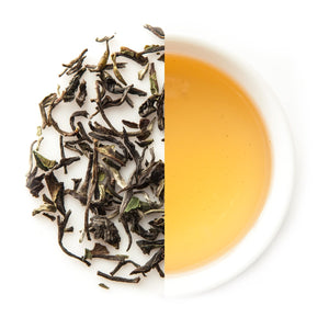 Glenburn Darjeeling First Flush FTGFOP1