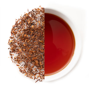 Organic Rooitea Natural | Redbush Tea Natural