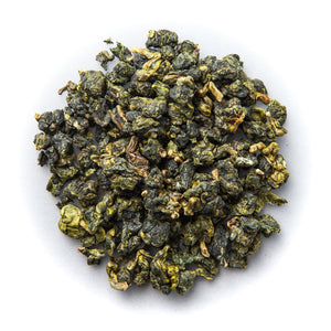 High quality shan lin xi oolong