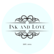 Ink and Love