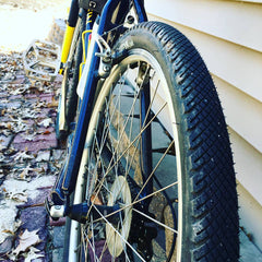 biking bicycle bike tire klein bike