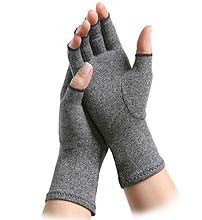 IMAK Arthritis Gloves - Arthritic Gloves