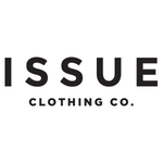 Issue Clothing Company