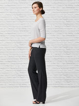 Empowered Wide Leg Pant