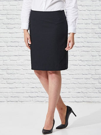 Essential Pencil Skirt - Issue Clothing