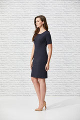 Essential Tunic Dress - Issue Clothing