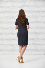 Essential Tunic Dress