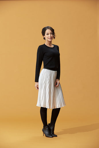 Presidential Pleated Skirt - Issue Clothing