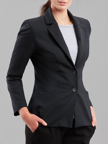 Executive Suit Blazer - Issue Clothing