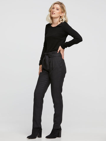 Un Pantalon - FINAL SALE - size 6 & size 16 left!