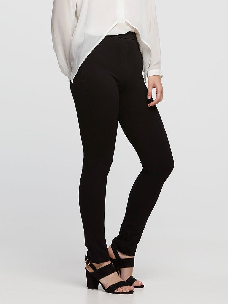 Meghan Stretch Pant - Issue Clothing