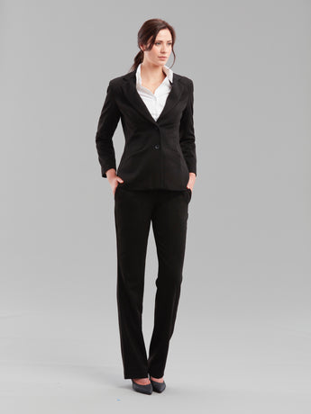 The Mini Issue: Enterprise Suit - Issue Clothing