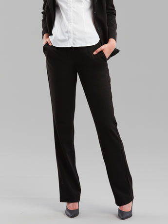 Executive Suit Pant - Issue Clothing