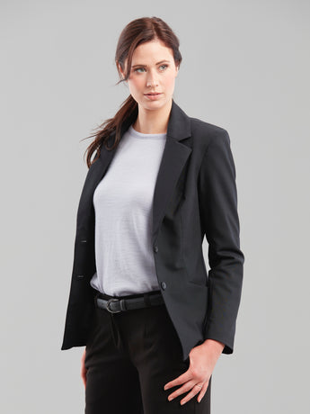 The Mini Issue: Executive Suit (Wool) - Issue Clothing