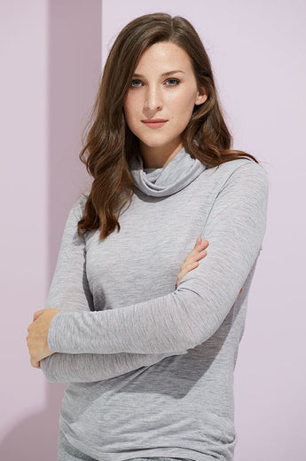 Un Pull - Issue Clothing