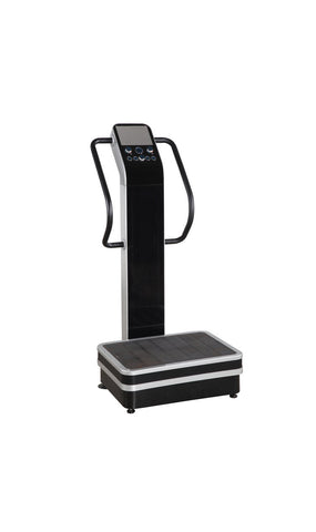 VBX Wellness Viba Body Slimmer Model 5000