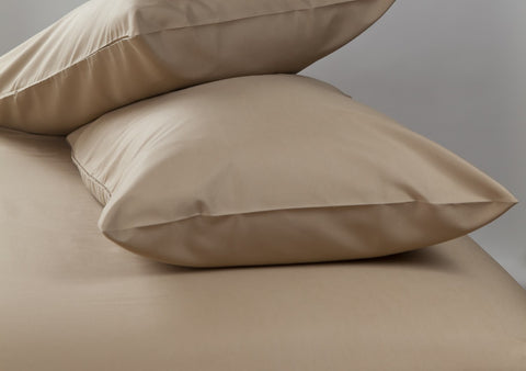 Bamboo Breeze! 1800 Thread Count Super Luxuriously Soft, Bed Sheets.6 Piece Set.