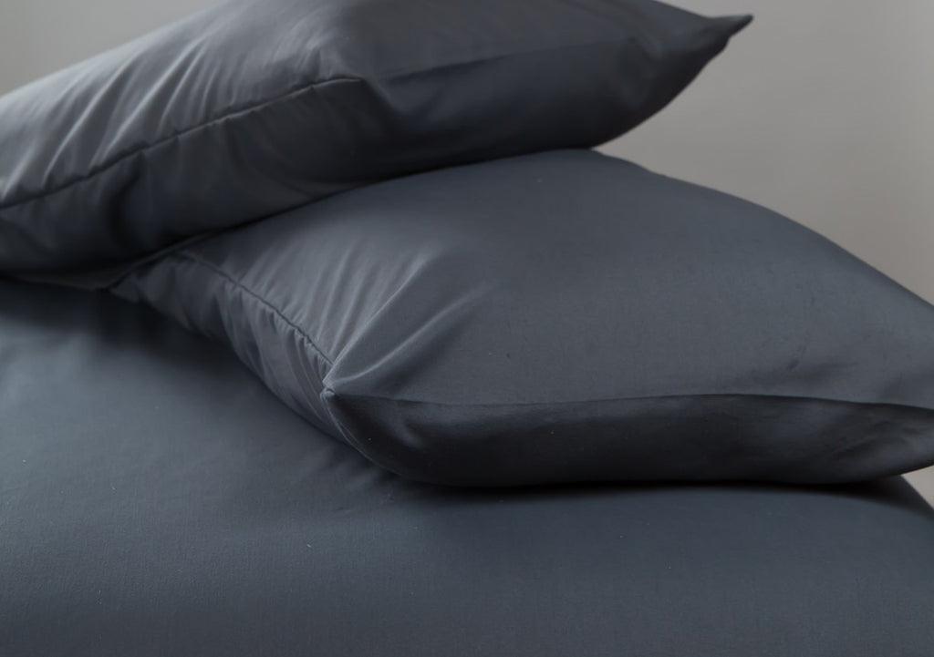 1800 Thread Count Super Luxuriously Soft, Bed Sheets.6 Piece Set