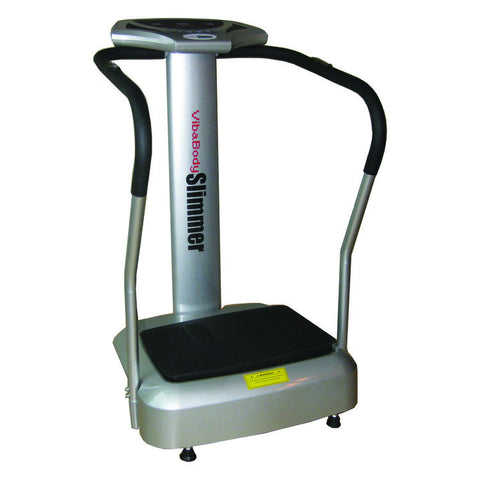 VBX Wellness Viba Body Slimmer Model 1000