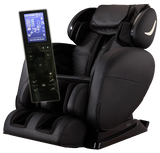 Infinity IT-8500 X3 Massage Chair - Head to Toe Heated  Relaxation.