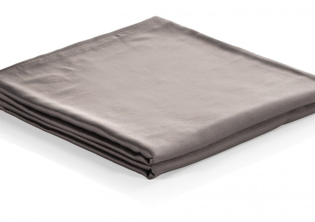 100% Bamboo Sheet Set QUEEN OR KING - Super Soft, 4 Piece Set.
