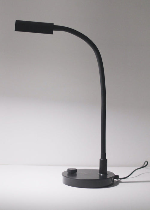 Ideal-Lume Pro by MediaLight Desk Lamp - Accurate Bias Lights by MediaLight Bias Lighting