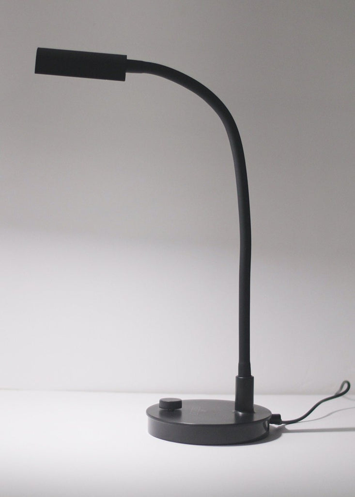 Ideal-Lume Pro by MediaLight Desk Lamp - MediaLight Bias Lighting