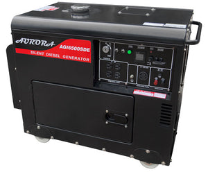 Should I buy a standby or portable generator?