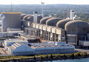 Ontario Power Generation Strike - Will power plants shut down?