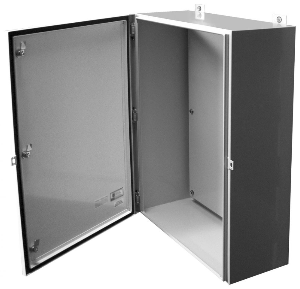 Types of Enclosures - NEMA Ratings and What They Mean
