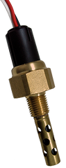 Radiator Coolant Level Sensor