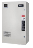 200 Amp Automatic Transfer Switch | ASCO 185 |  NEMA 3 120/240 Volts