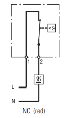 Wiring Diagram 16 Rv Generator Transfer Switch besides Kohler 20kw Wiring Diagram moreover Wiring Diagram From Meter To Breaker Box further Residential Transfer Switch Wiring Diagram also Block Heater Thermostat. on generator transfer switch residential