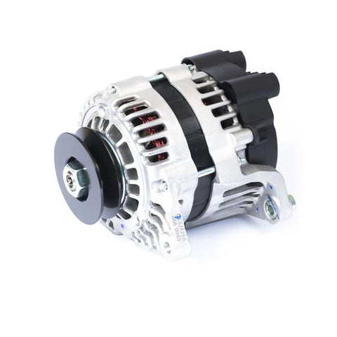 Perkins Alternator for 3 Cylinder Engine | T414270