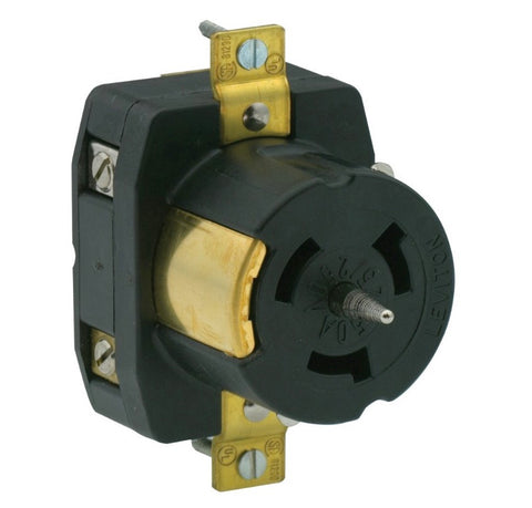 Buy CS6369 | 50 Amp 125/250 Volt AC Receptacle