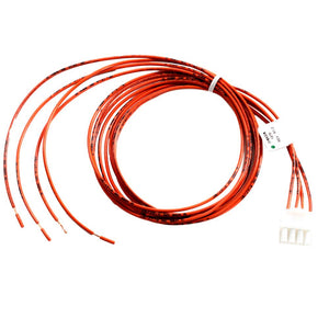 DynaGen DWG1479 Cable