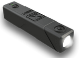 Generator Accessory - LED Flashlight and USB Battery Charger