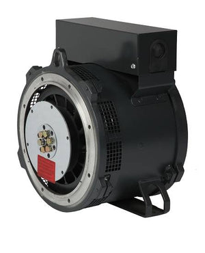 NPE-32-A/4 MECC ALTE Alternator from Aurora Generators