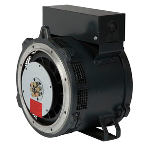 20,000 Watt Generator Alternator for Aurora 20 kW Diesel Generator