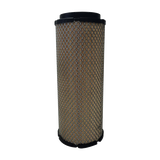 Perkins Air Filter - 403D-11G & 403D-15G