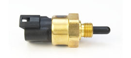 Coolant Level Sensor | Capacitance Level Sensor - CAP-300 Series