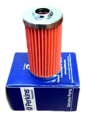 Perkins Fuel Filter for Diesel Generators