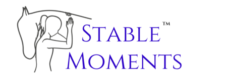 Stable Moments