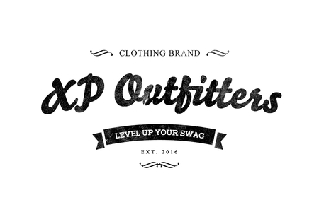 XP Outfitters