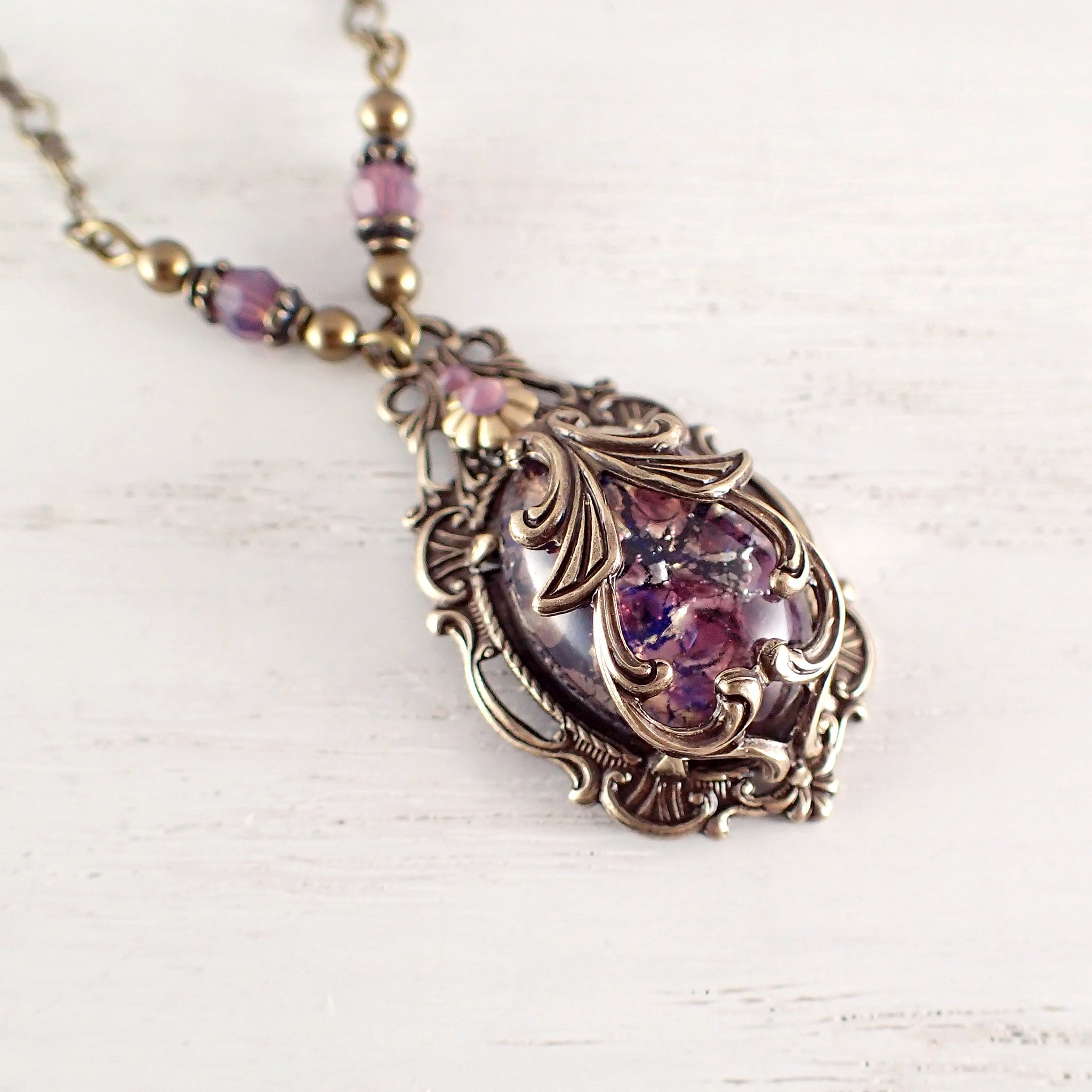choker victorian the art necklace deviantart by on