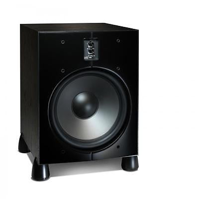 PSB Subseries 300 Powered Subwoofer {NEW}