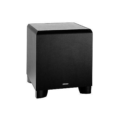 "Energy EW100 10"" Powered Subwoofer"