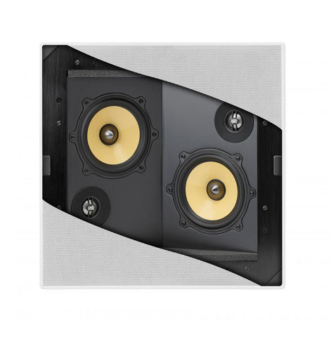 PSB C-Sur In-Ceiling Surround Speaker {1 speaker}