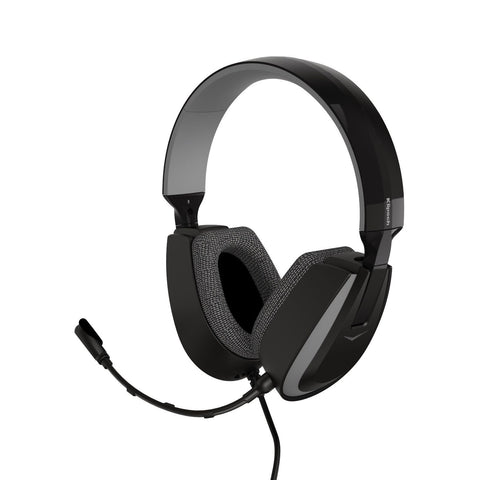 Klipsch KG-200 Gaming Headphones Black B-Stock