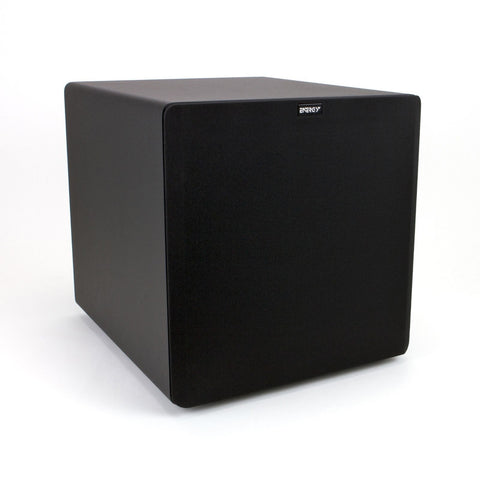 Energy Power 12 Powered Subwoofer 150 watts {BRAND NEW}